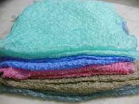 100% pure silk bhandhani