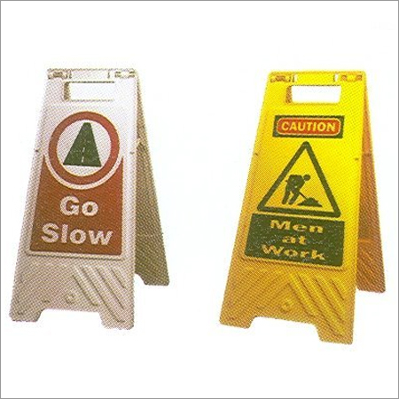 Message Plates And Boards