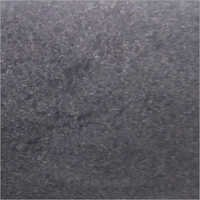 Crystal Black Granite