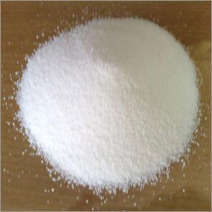Glycerol Mono Stearate
