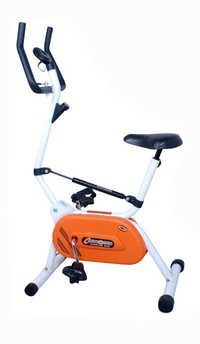 Exercise Bike To Lose Weight