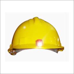 Mine Helmet