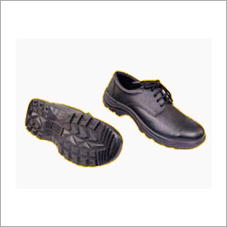 Safety Shoes, Gum Boot & Safety Gloves