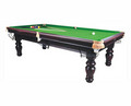 Snooker Tables / Billiard Tables