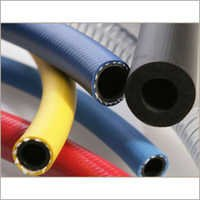 Pneumatic / Compressed Air Hoses