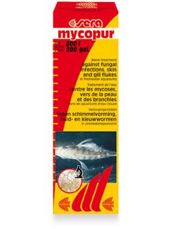 Sera Mycoper