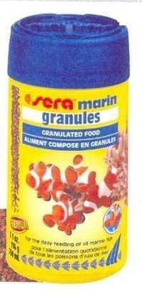 Sera Marine Granules