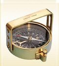 chrono meter compass