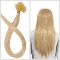 Long remy Hair
