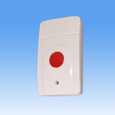Fire/Intruder Alarm Systems