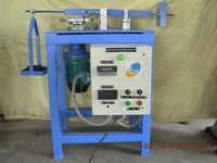 Friction and Wear Test Apparatus