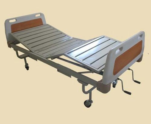 FULL FOWLER BED (PREMIUM)