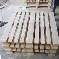 Corrugated Pallets