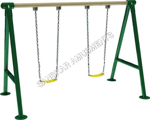 Children Swings