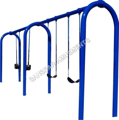 Multi Seater Swing