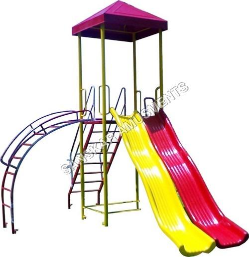 Multi Slides