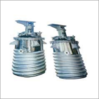 Industrial Reactor Vessels