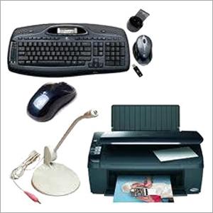 Computer Peripherals - Computer Peripherals Exporter ...
