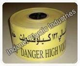 Underground Warning Tape