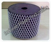 Filtration Netting