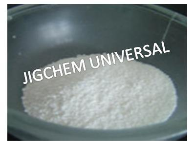 O Chlorobenzoic Acid