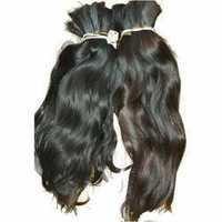 Remy Raw hair