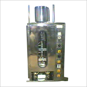 Water Glass & Pouch Packing Machine