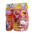 Combo Meal Set dlx