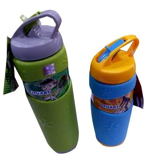 stuart-big-small-bottle