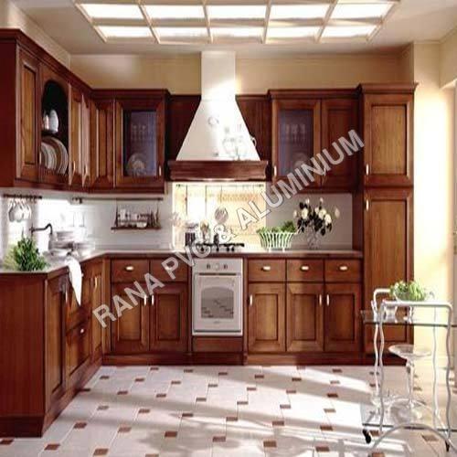 PVC Kitchen Cabinet - PVC Kitchen Cabinet Distributor & Supplier ...