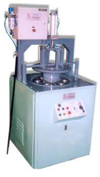 Plnetory Double Sided  Lapping Machine