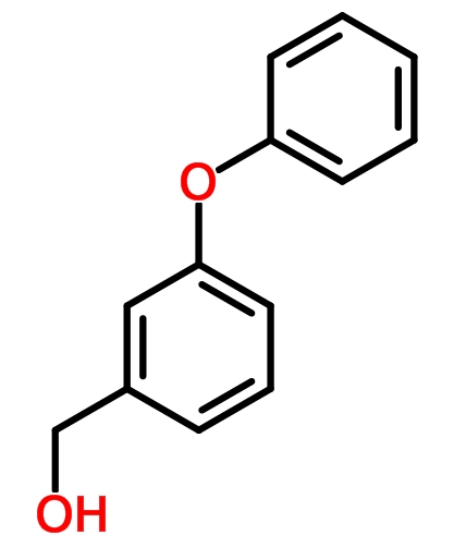 Meta phenoxy Benzyl Alcohol