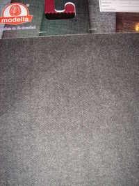 Herringbone Throw Blanket fabric
