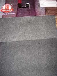 Melton Jackets Fabric