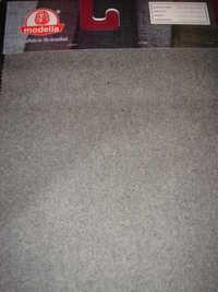 Melton Leather Jackets Fabric