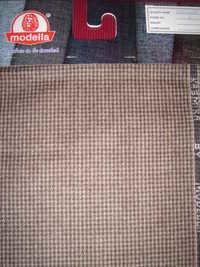 Jacketing Fabrics