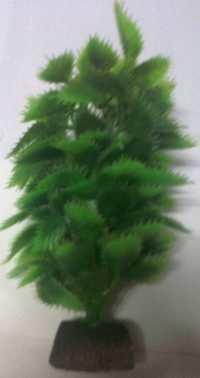 CH PLASTIC PLANT CT 1024