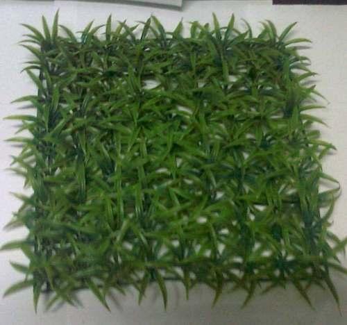 CH DESIGN 2 AQUARIUM MAT PLANT