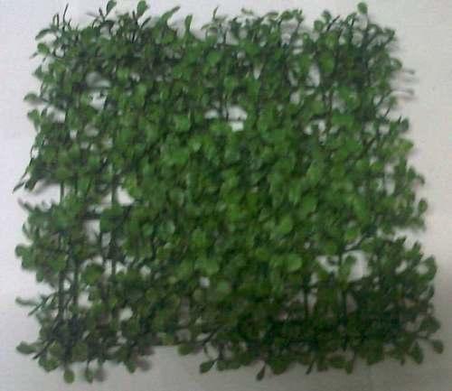 CH DESIGN 3 AQUARIUM MAT PLANT