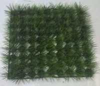 CH DESIGN 4 AQUARIUM MAT PLANT