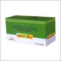 Phenylephrine Tablets