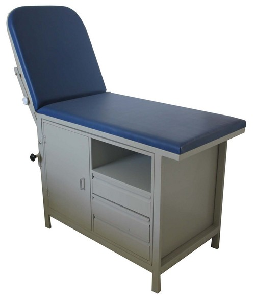 Examination Table-Electric Chair