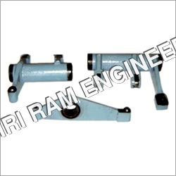 Marine Rocker Arm