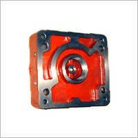 Air Compressor (Cylinder) Head