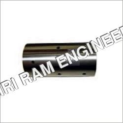 Marine Piston Pin