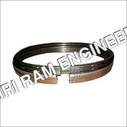 Marine Piston Ring