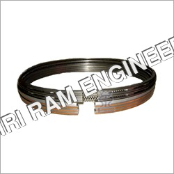 Marine Piston Ring