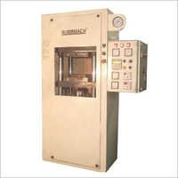 Hydraulic Lab Press