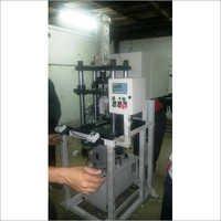 Pin Pressing Machine
