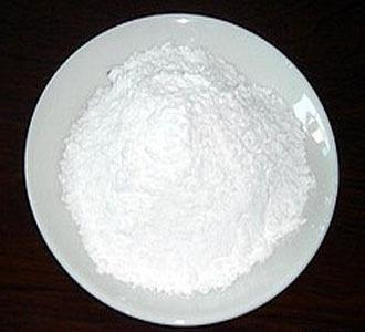 Talc Powder/Soap Stone Powder